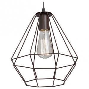 Подвесной светильник Vitaluce 4190 V4190-7/1S