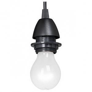 Подвесной светильник Vitaluce V4199 V4199-1/1S