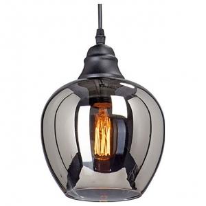 Подвесной светильник Vitaluce 4251 V4251-9/1S