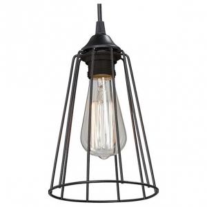 Подвесной светильник Vitaluce 4257 V4257-1/1S