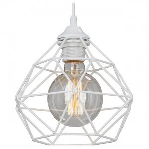Подвесной светильник Vitaluce 4258 V4258-0/1S
