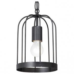 Подвесной светильник Vitaluce 4260 V4260-1/1