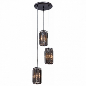 Подвесной светильник Vitaluce V5155 V4267-1/3S