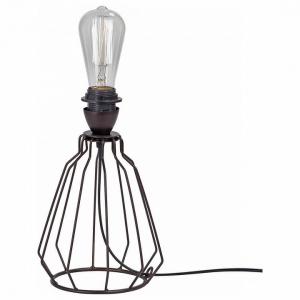 Настольная лампа декоративная Vitaluce V4291 V4291-8/1L