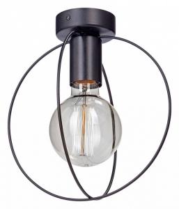 Накладной светильник Vitaluce V4328 V4328-1/1PL