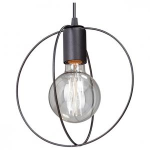 Подвесной светильник Vitaluce V4328 V4328-1/1S
