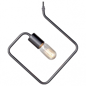 Подвесной светильник Vitaluce 4332 V4332-1/1S