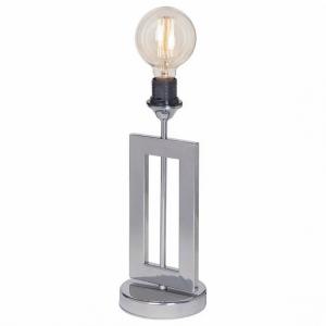 Настольная лампа декоративная Vitaluce V4342 V4342-9/1L