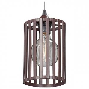 Подвесной светильник Vitaluce 4363 V4363-7/1S