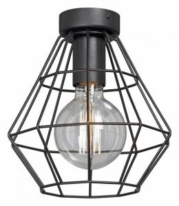 Подвесной светильник Vitaluce V4385 V4385-1/1PL