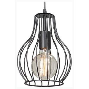 Подвесной светильник Vitaluce 4390 V4390-1/1S