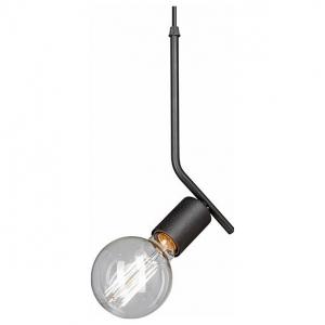 Подвесной светильник Vitaluce 4397 V4397-1/1S