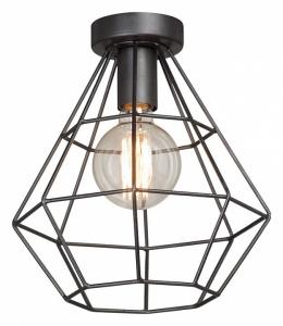 Накладной светильник Vitaluce V4399 V4399-1/1PL