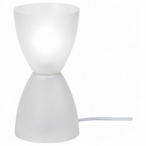 Настольная лампа декоративная Vitaluce V4416 V4416/1L