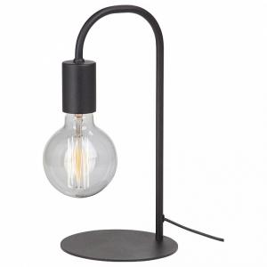 Настольная лампа декоративная Vitaluce 4421 V4421-1/1L