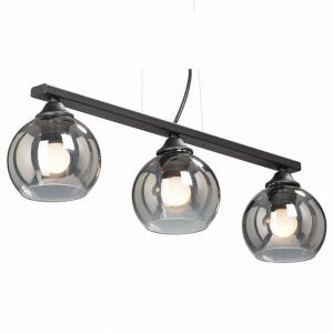 Подвесной светильник Vitaluce V4425 V4425-1/3S