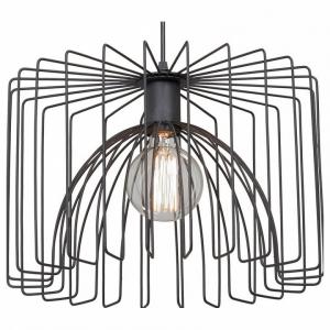 Подвесной светильник Vitaluce 4446 V4446-1/1S