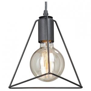 Подвесной светильник Vitaluce V4457 V4457-1/1S