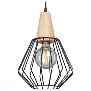 Подвесной светильник Vitaluce 4465 V4465-1/1S