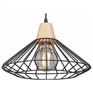 Подвесной светильник Vitaluce 4466 V4466-1/1S