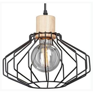 Подвесной светильник Vitaluce 4467 V4467-1/1S