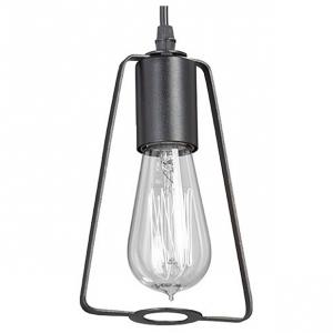 Подвесной светильник Vitaluce V4472 V4472-1/1S