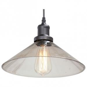 Подвесной светильник Vitaluce 4512 V4512-1/1S