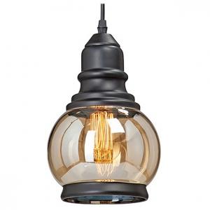 Подвесной светильник Vitaluce V4530 V4530-1/1S