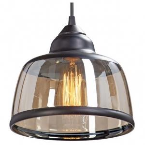 Подвесной светильник Vitaluce V4531 V4531-1/1S