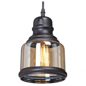 Подвесной светильник Vitaluce V4532 V4532-1/1S
