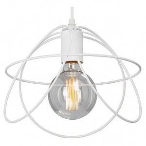 Подвесной светильник Vitaluce V4545 V4545-0/1S
