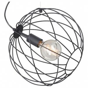 Подвесной светильник Vitaluce V4555 V4555-1/1S