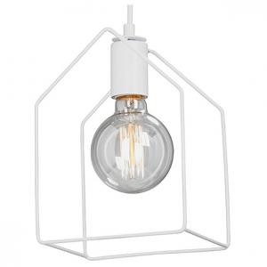 Подвесной светильник Vitaluce V4563 V4563-0/1S