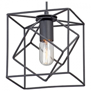 Подвесной светильник Vitaluce V4572 V4572-1/1S