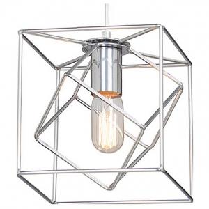 Подвесной светильник Vitaluce V4572 V4572-9/1S