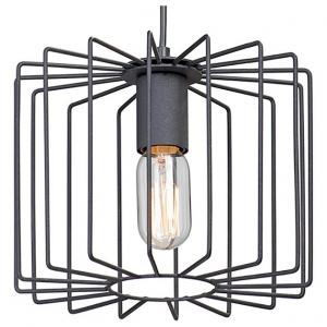 Подвесной светильник Vitaluce V4574 V4574-1/1S