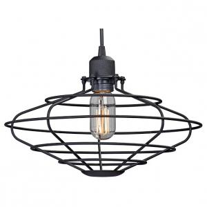 Подвесной светильник Vitaluce V4575 V4575-1/1S