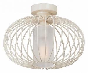 Подвесной светильник Vitaluce V4578 V4578-3/1PL