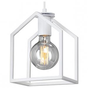 Подвесной светильник Vitaluce V4584 V4584-0/1S