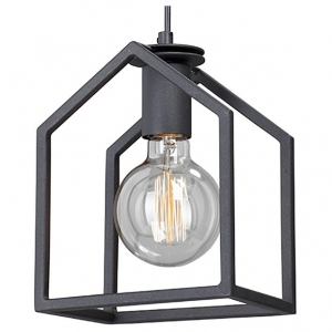 Подвесной светильник Vitaluce V4584 V4584-1/1S