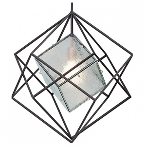 Подвесной светильник Vitaluce V4592 V4592-1/1PL