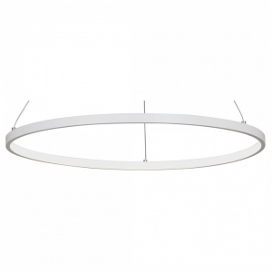 Подвесной светильник Vitaluce V4601 V4601-0/1S