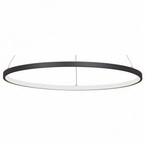 Подвесной светильник Vitaluce V4601 V4601-1/1S