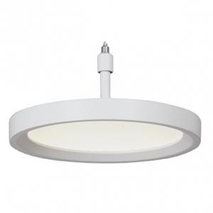 Подвесной светильник Vitaluce V4603 V4603-0/1S