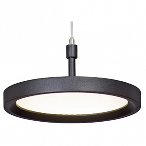 Подвесной светильник Vitaluce V4603 V4603-1/1S