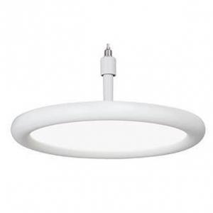 Подвесной светильник Vitaluce V4604 V4604-0/1S
