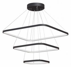 Подвесной светильник Vitaluce V4617 V4617-1/3S