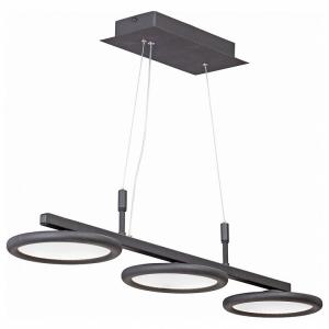 Подвесной светильник Vitaluce V4623 V4623-1/3S