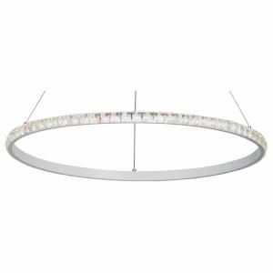 Подвесной светильник Vitaluce 4628 V4628-0/1S
