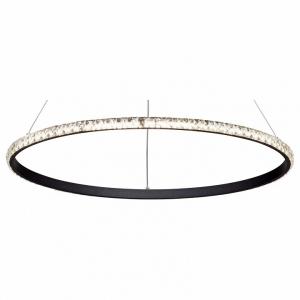 Подвесной светильник Vitaluce 4628 V4628-1/1S